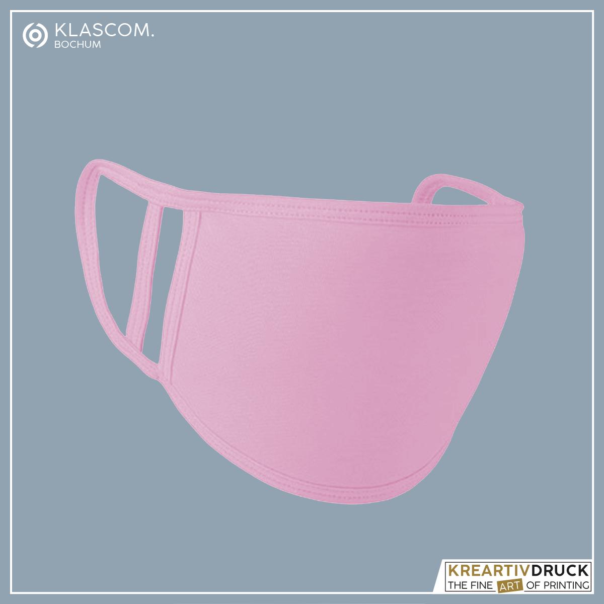 PW799 Pink