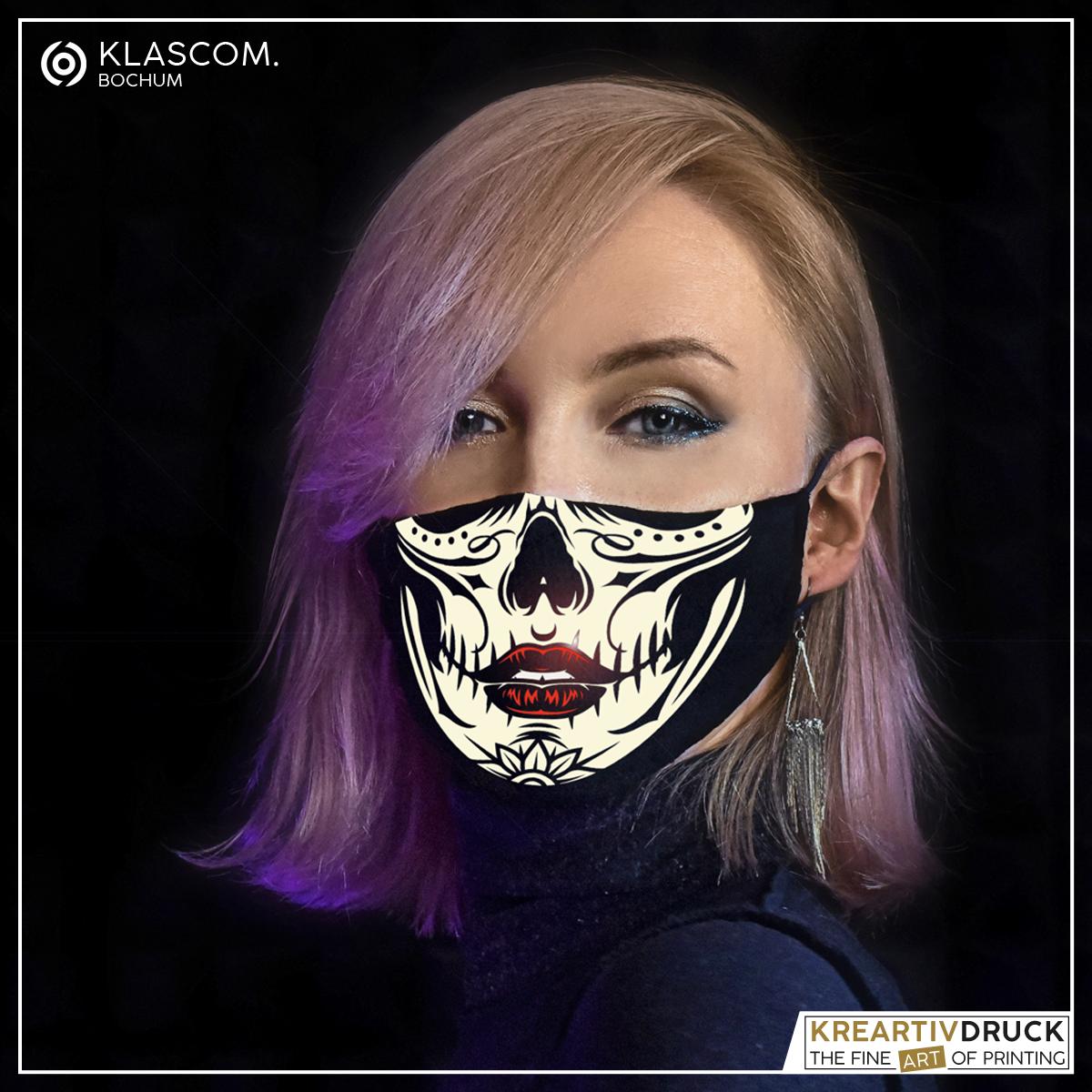 maske_skull_damen_artwork_