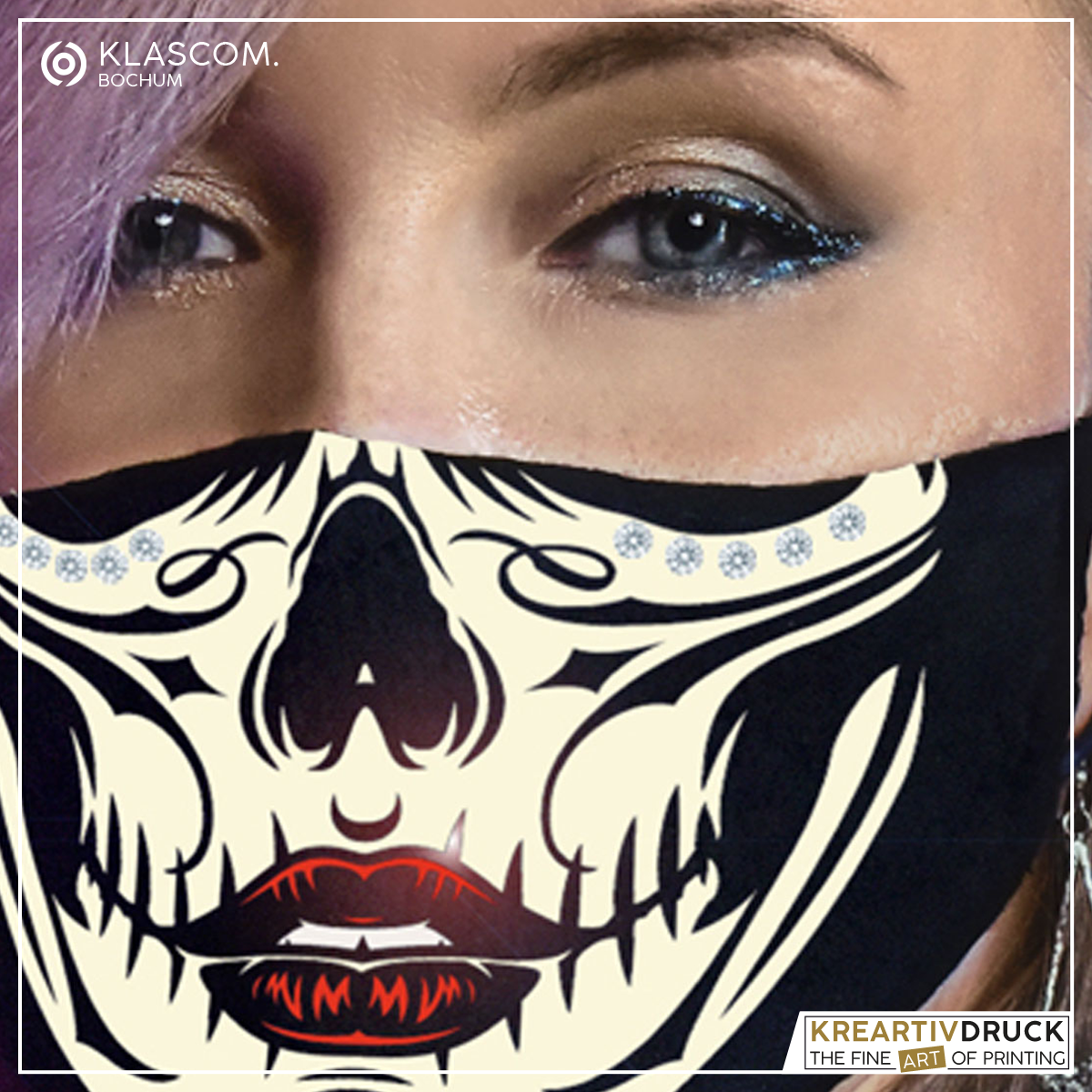 maske_skull_damen_artwork_k