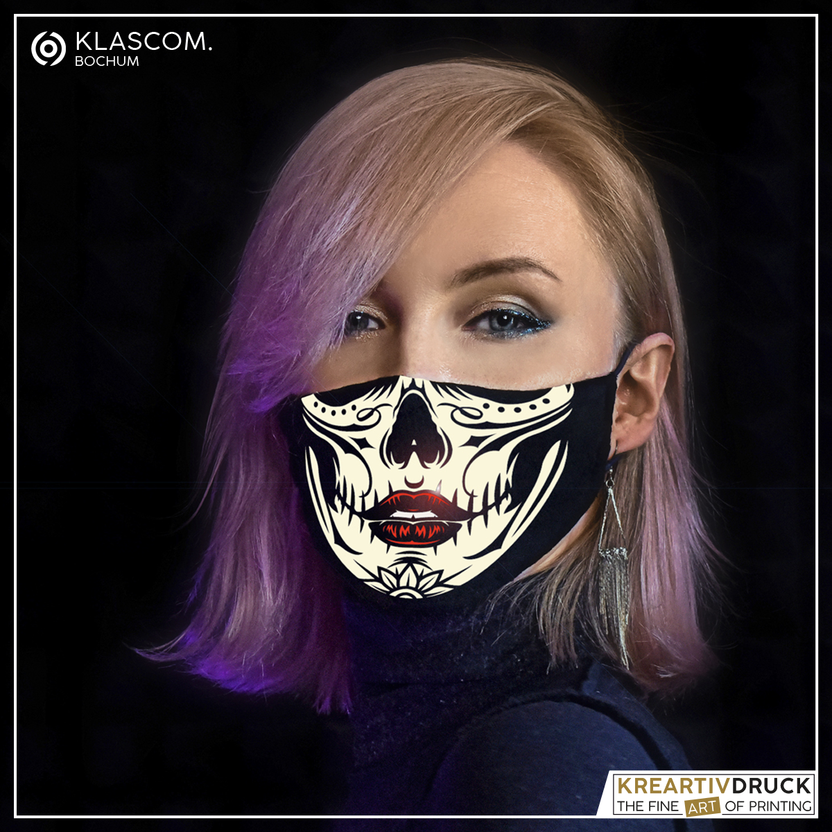 maske_skull_damen_artwork_