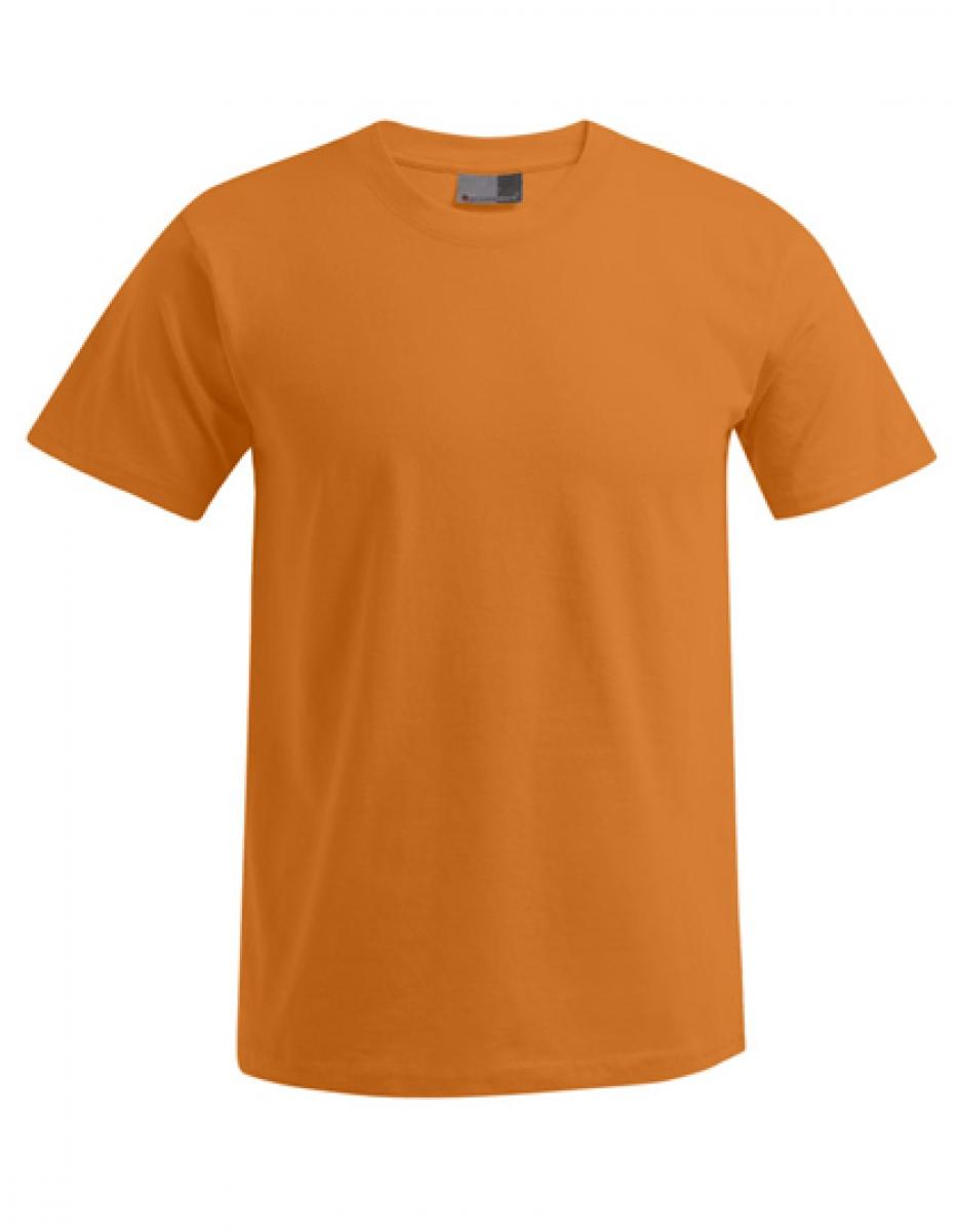 E3000_Orange