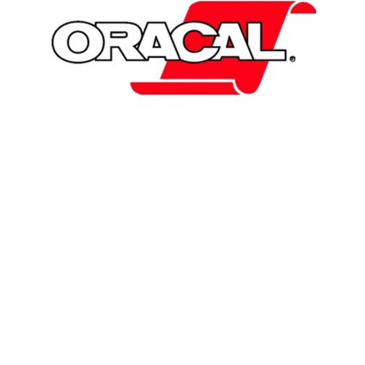 oracal_small