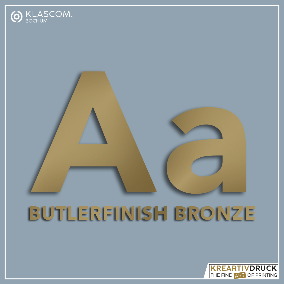 butlerfinish_bronze