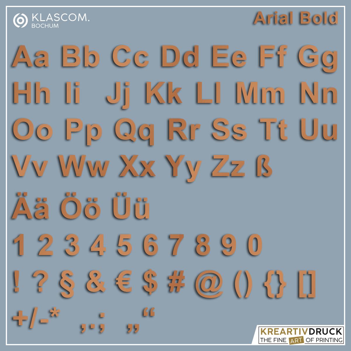 arial-bold-butlerfinish-kup