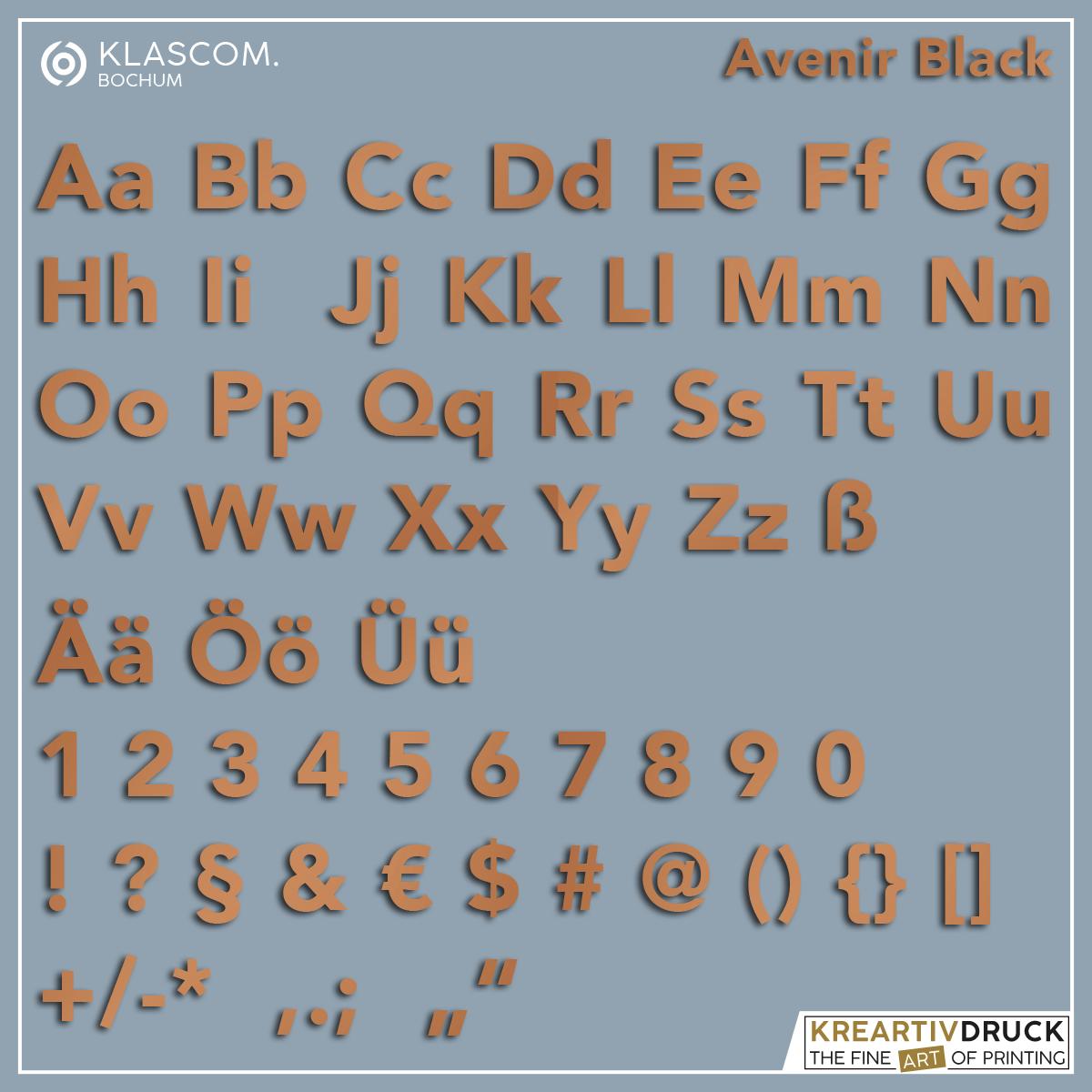 avenir-black-butlerfinish-k