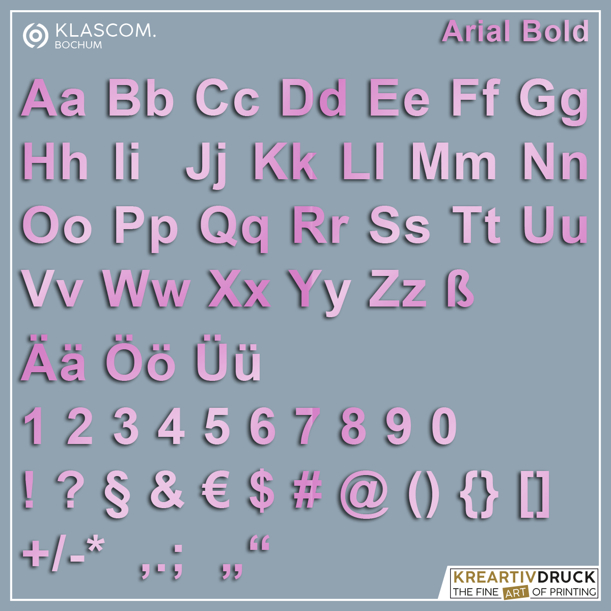 arial-bold-butlerfinish-ros