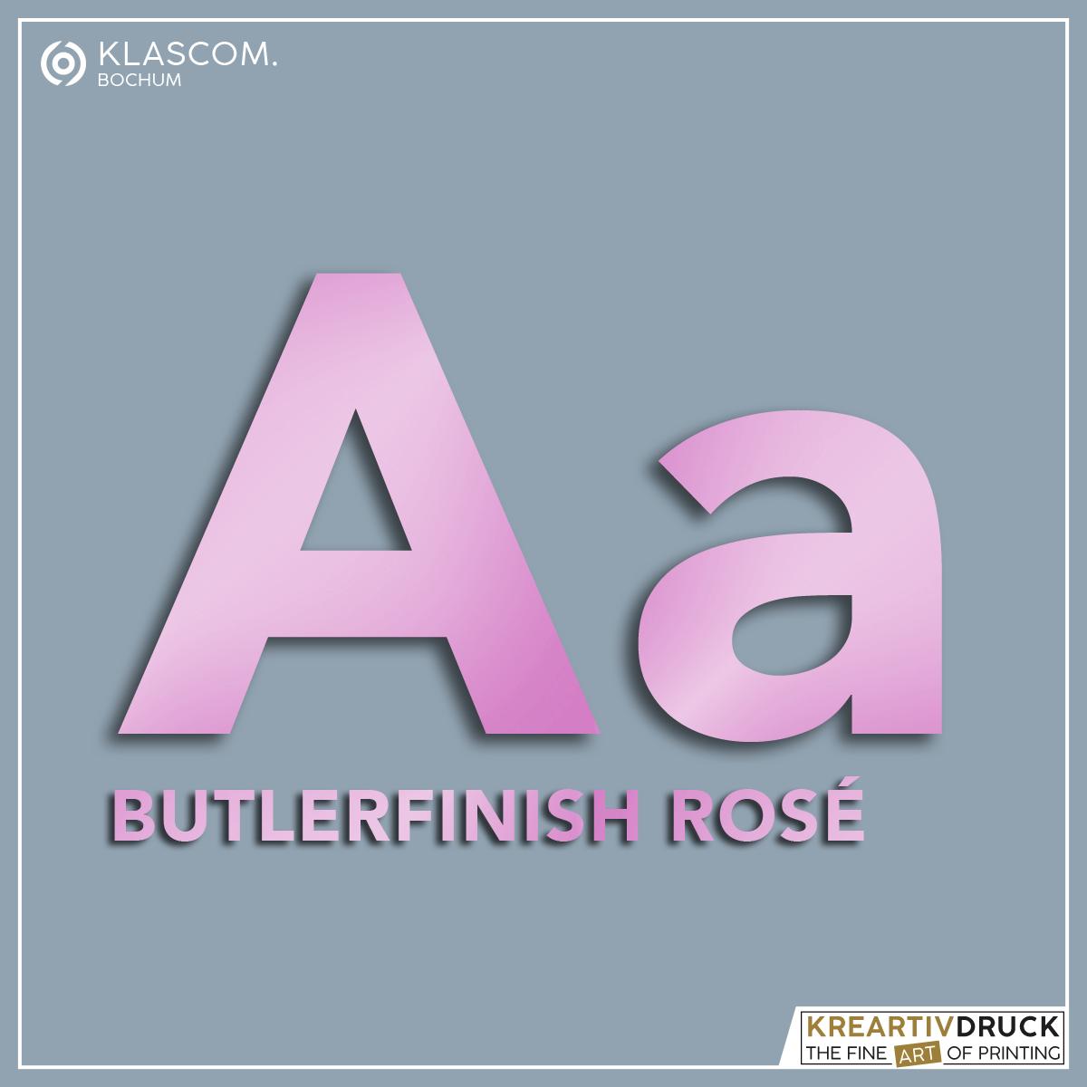 butlerfinish_rose