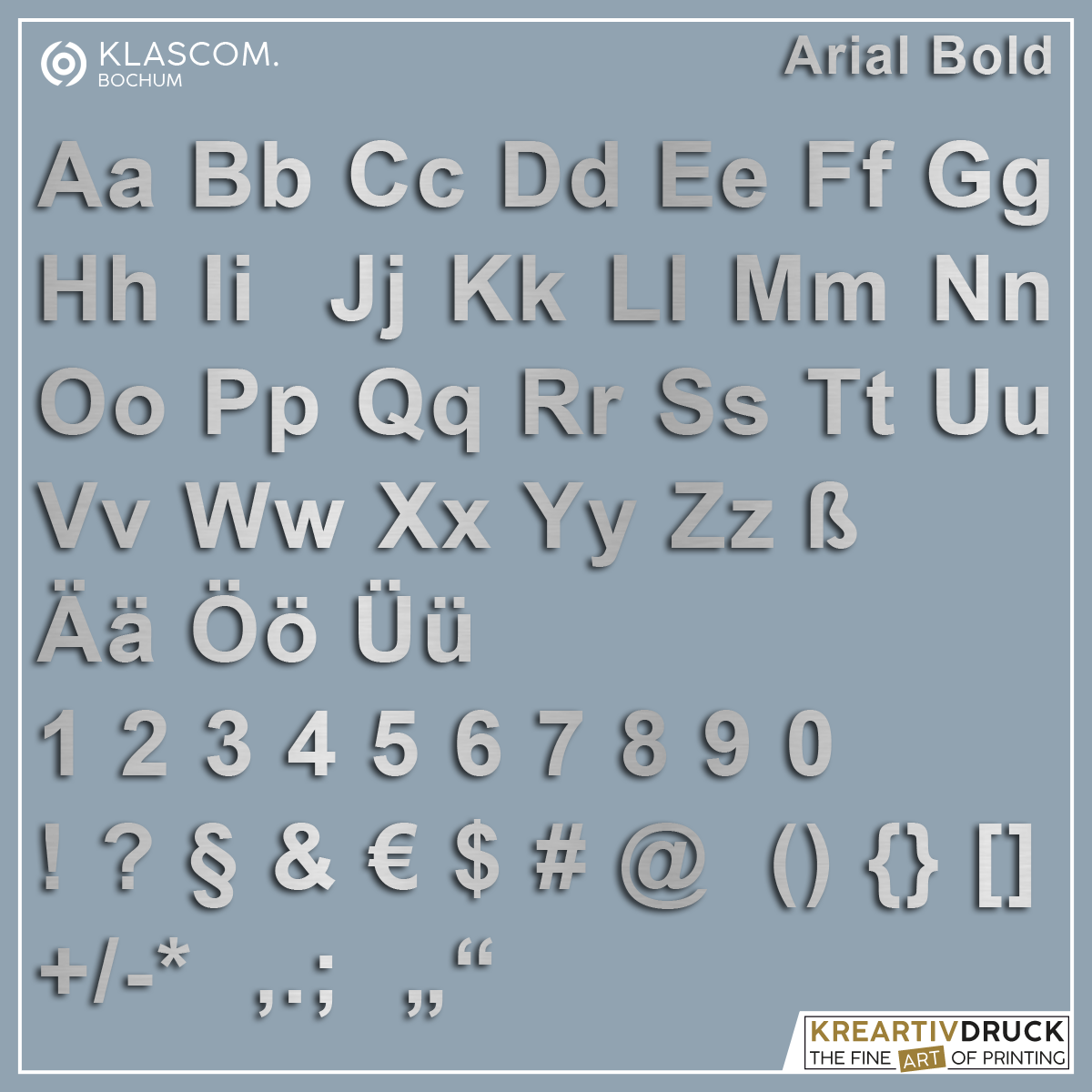 arial-bold-butlerfinish-sil