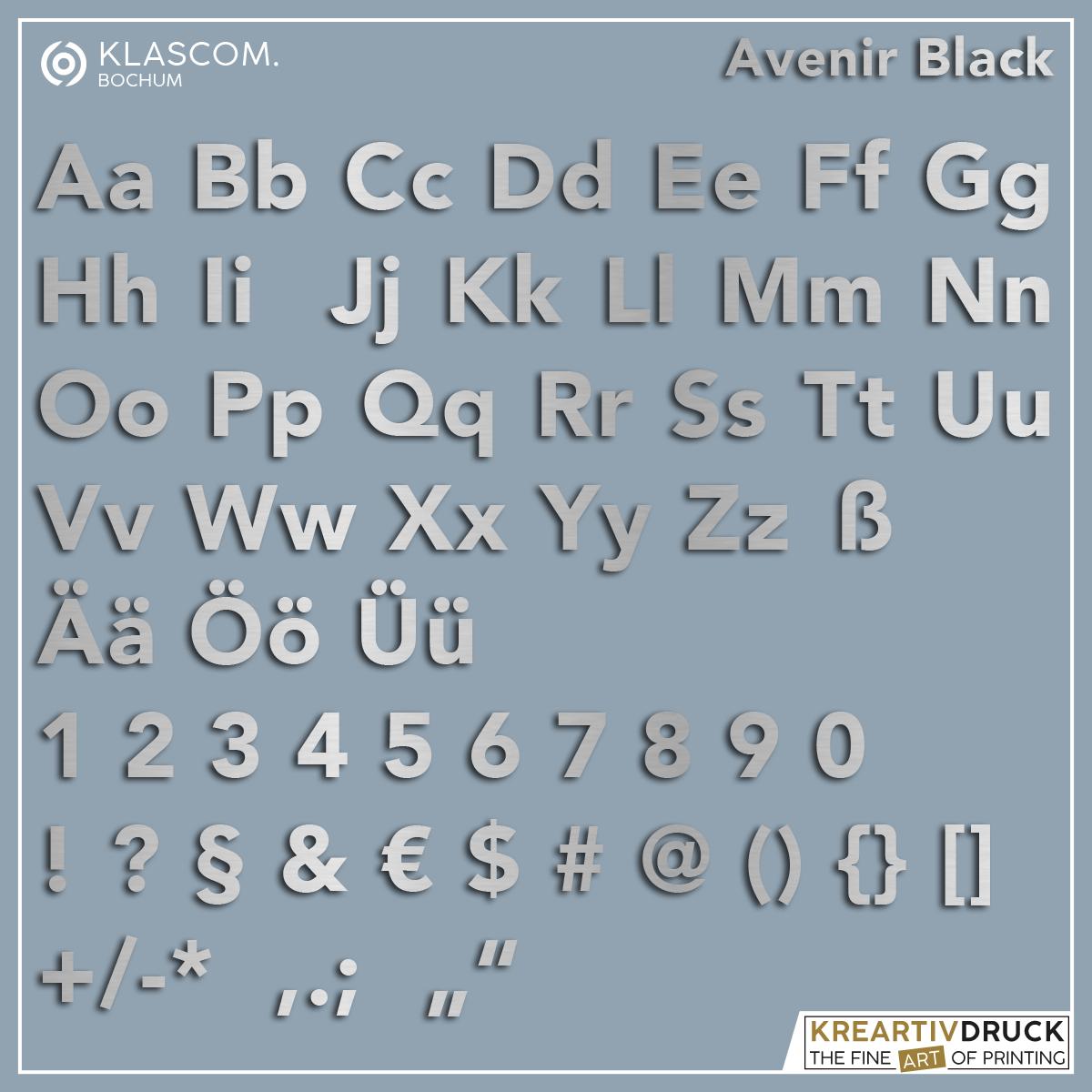 avenir-black-butlerfinish-a