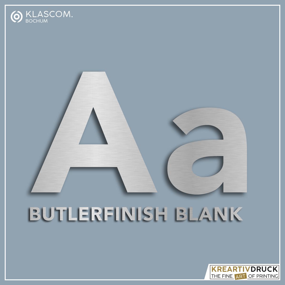 butlerfinish_alu-blank