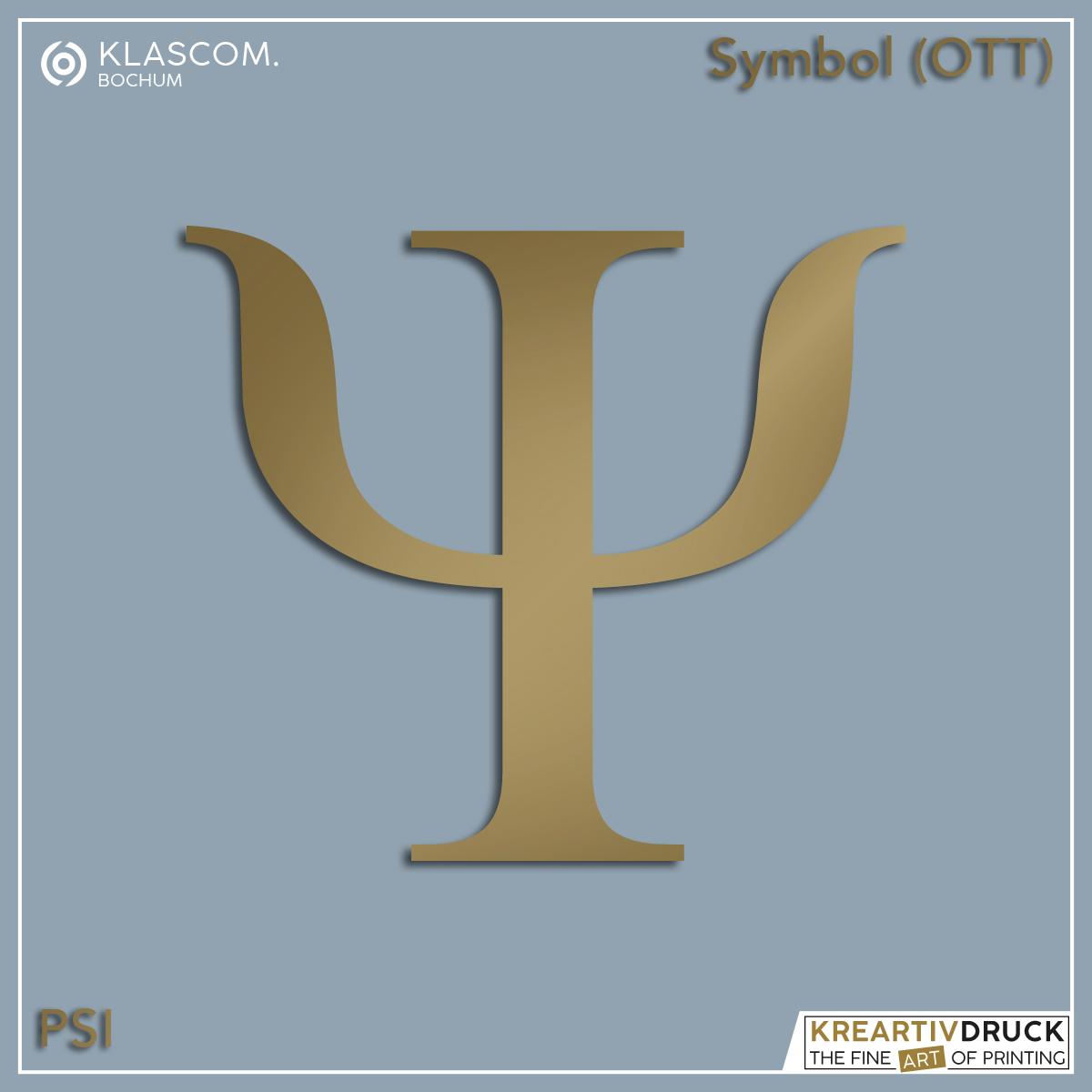 symbol-psi-Y-butlerfinish-b